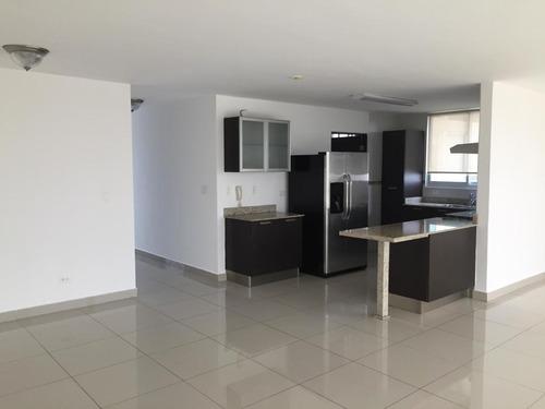 alquiler de apartamento en albrook 18-6428 **hh**