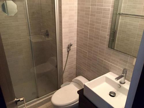 alquiler de apartamento en altos de panamá 19-582 **hh**
