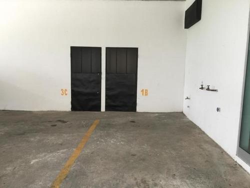 alquiler de apartamento en chanis 19-10628hel**