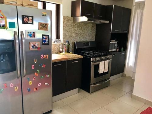 alquiler de apartamento en clayton 19-440 **hh**