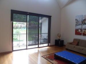 alquiler de apartamento en clayton #19-6725hel**