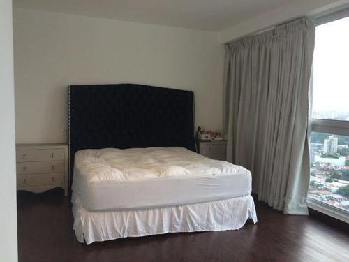 alquiler de apartamento en coco del mar 18-8704 **hh**