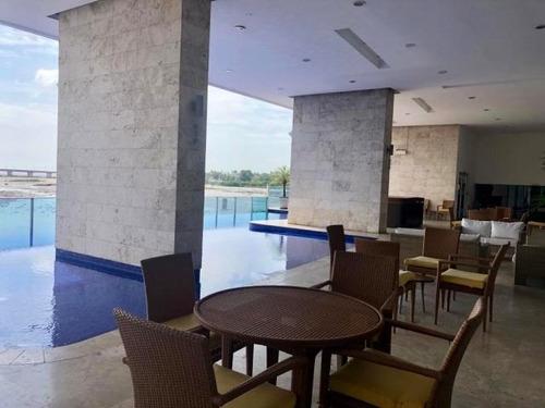 alquiler de apartamento en coco del mar #19-8458hel**