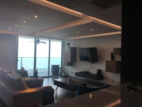 alquiler de apartamento  en coco del mar #19-8628hel**