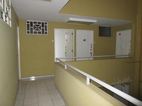 alquiler de apartamento en condado del rey 18-4659 **hh**