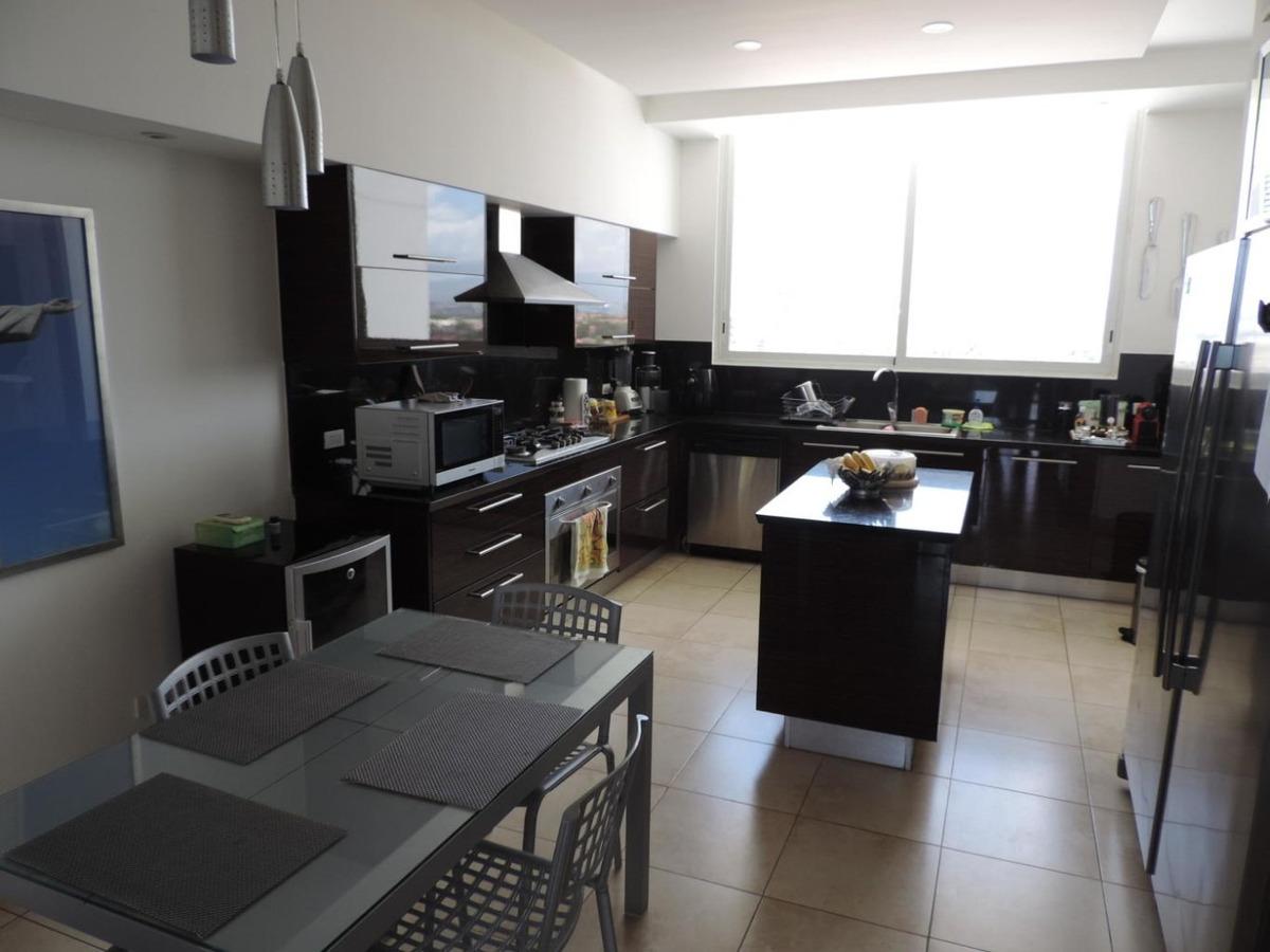 alquiler de apartamento en costa del este #19-3753hel**