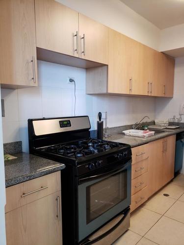 alquiler de apartamento  en costa del este #19-8424hel**