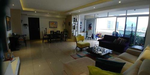 alquiler de apartamento  en costa del este  #19-8713hel**