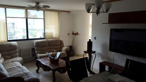 alquiler de apartamento en marbella 19-980 **hh**