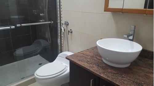 alquiler de apartamento en obarrio 18-8415 **hh**