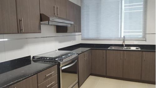 alquiler de apartamento en obarrio 19-807 **hh**