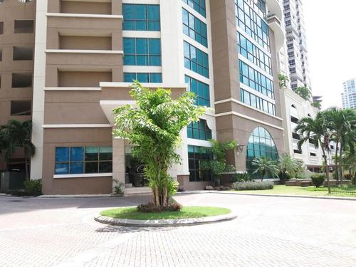 alquiler de apartamento en punta pacifica 17-4045 **hh**