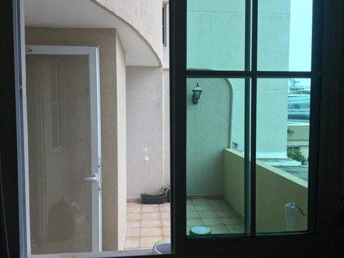 alquiler de apartamento en punta pacifica 18-5601 **hh**