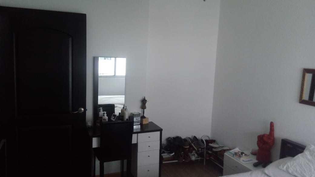 alquiler de apartamento en punta pacifica #19-11244hel**