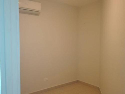 alquiler de apartamento en punta pacifica 19-338 **hh**