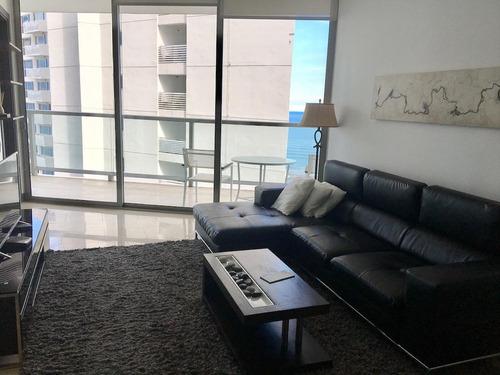 alquiler de apartamento en punta pacifica 19-456 **hh**