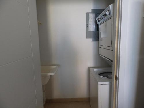alquiler de apartamento en punta pacifica 19-553 **hh**