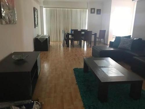alquiler de apartamento en punta pacifica #19-9036hel**