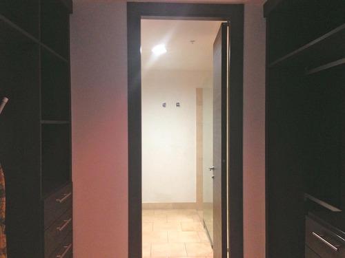 alquiler de apartamento en punta pacifica 19-943 **hh**