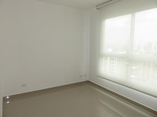 alquiler de apartamento en san francisco 19-2468 **hh**
