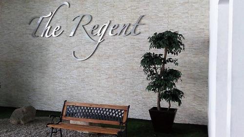 alquiler de apartamento en san francisco 19-786 **hh**