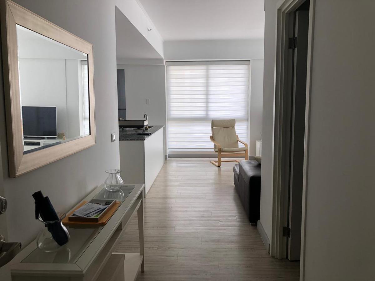 alquiler de apartamento en san francisco #19-9874hel**
