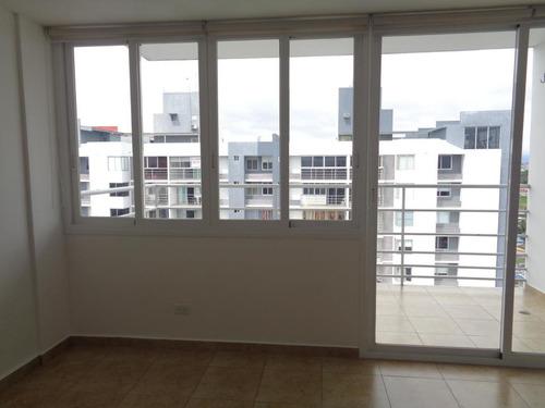 alquiler de apartamento en transistmica 18-7674 **hh**
