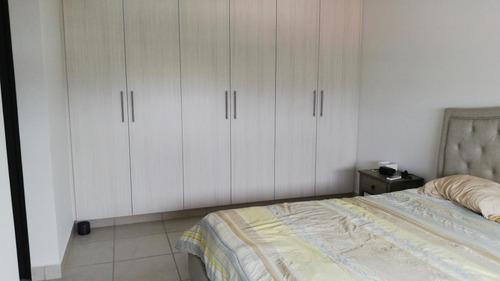 alquiler de apartamento en via españa #19-4088hel**