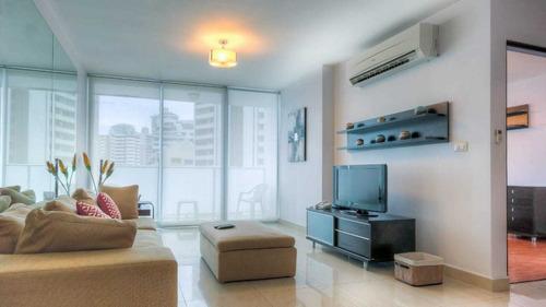 alquiler de apartamento - paitilla ph pacific sun