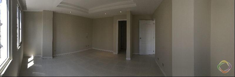 alquiler de apartamento zona 10 edif. viena ref.4858