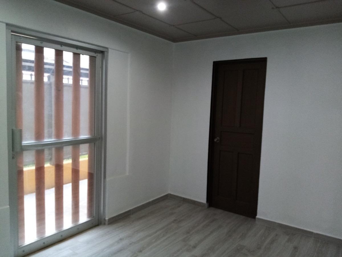 alquiler de apartamentos y casas