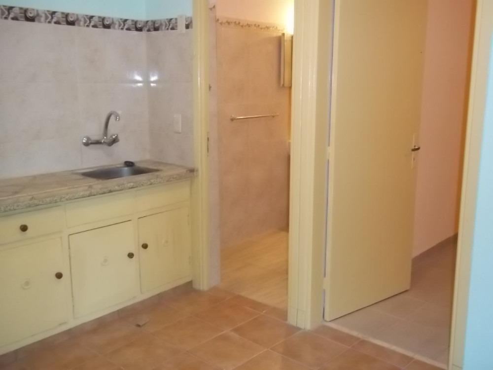 alquiler de apto 2 dormitorios buceo sin gastos comunes