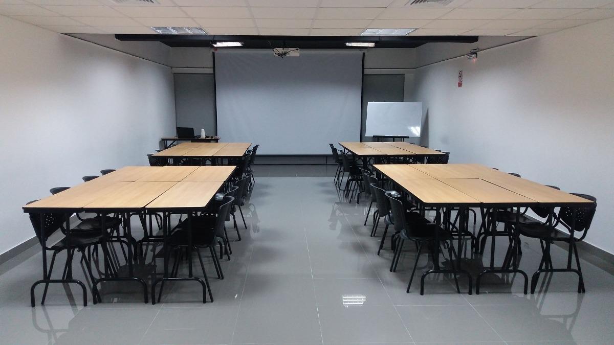 alquiler de aulas en lince lima para capacitaciones, cursos