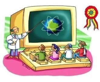 alquiler de aulas virtuales y sistema de video conferencia