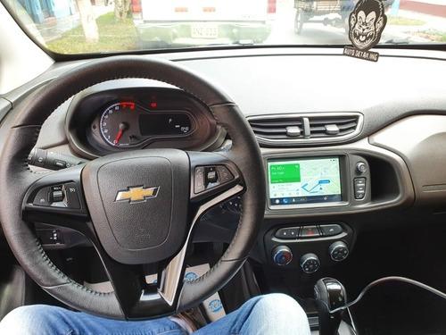 alquiler de auto año 2020
