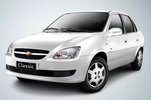 alquiler de auto en buenos aires - rent a car sin chófer