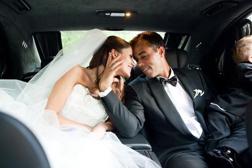 alquiler de auto mercedes-benz para matrimonios o eventos