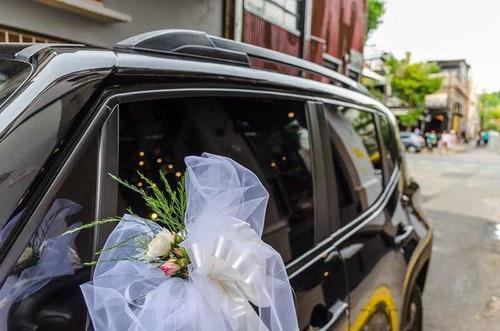 alquiler de auto para casamiento, 15 años, eventos
