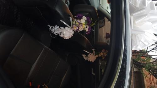 alquiler de auto para casamiento,15 y eventos especiales