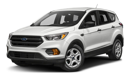 alquiler de automotores (autos,camionetas,blindadas,platon)