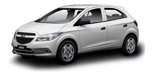 alquiler de autos 094211000