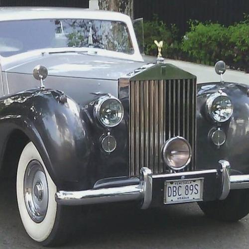 alquiler de autos antiguos, hermanos pacheco autos clasicos