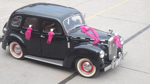 alquiler de autos antiguos...  huancayo   peru