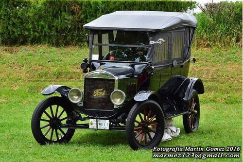 alquiler de autos antiguos para casamientos y 15 años- lanus