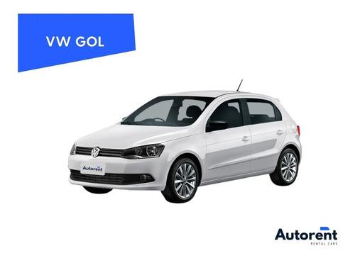 alquiler de autos autorent
