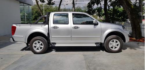 alquiler de autos camionetas doble cabina y jeep