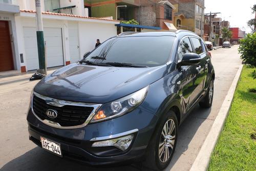 alquiler de autos camionetas van suv 2017 2018