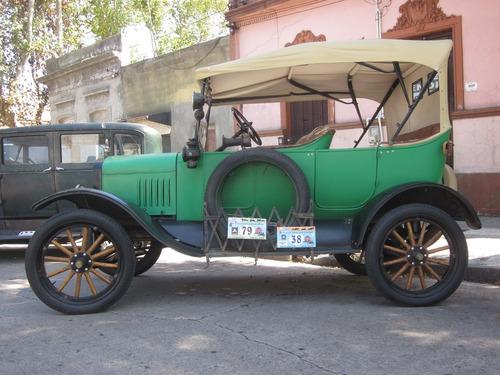 alquiler de autos clasicos originales vintage, filmaciones