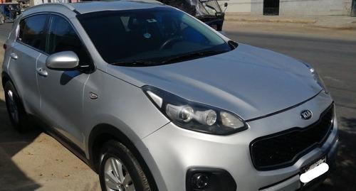 alquiler de autos con gnv - aplicativo, placas particulares.