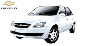 alquiler de autos/ consulta tarifas para estas vacaciones